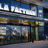 La Factory Restaurant Montpellier 6